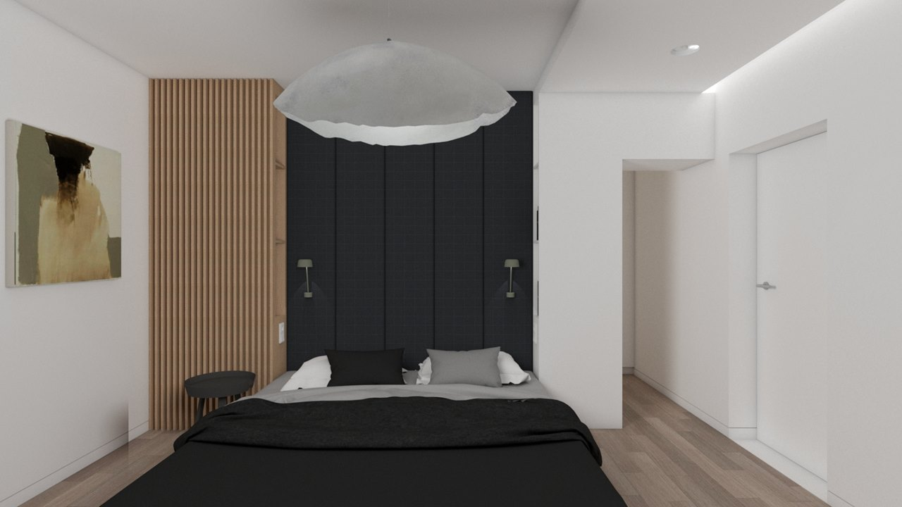 lozko-w-sypialni-z-tapicerowanym-zaglowkiem