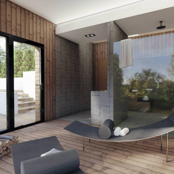 sauna-i-prysznic-w-drewnie-i-plytkach-ceramicznych