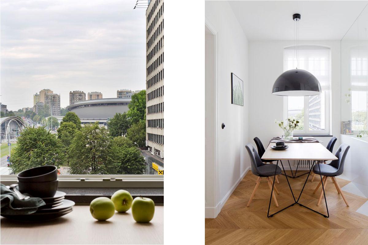 projekt-wnetrza-mieszkania-katowice-centrum-7