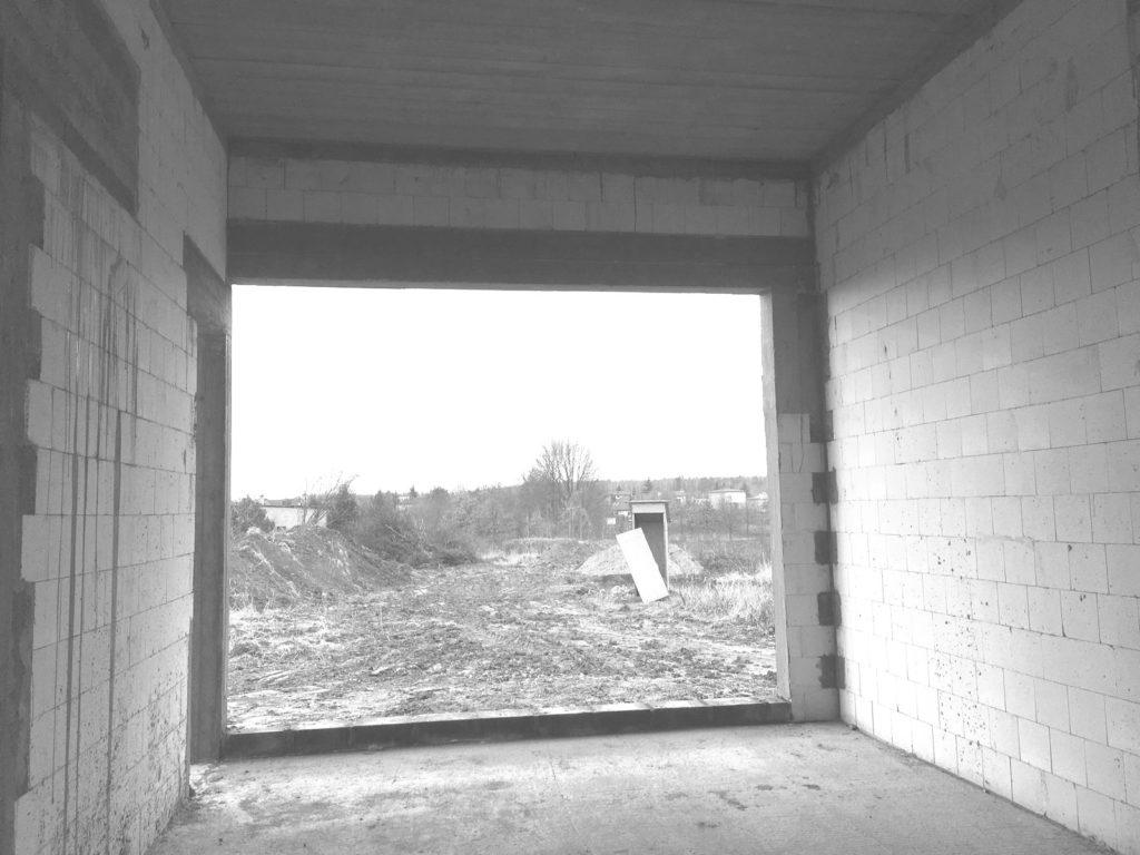 budowa-widok-z-okna-w-salonie