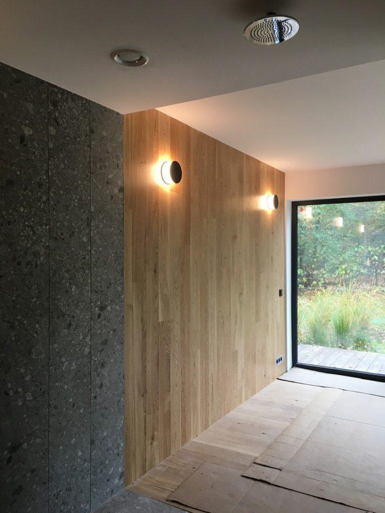 wnetrze-sauny-niemal-wykonczone
