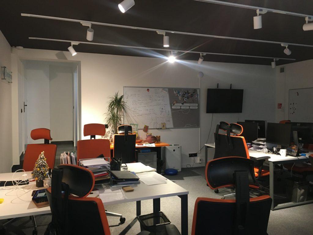 widok-wnetrza-istniejacego-biura