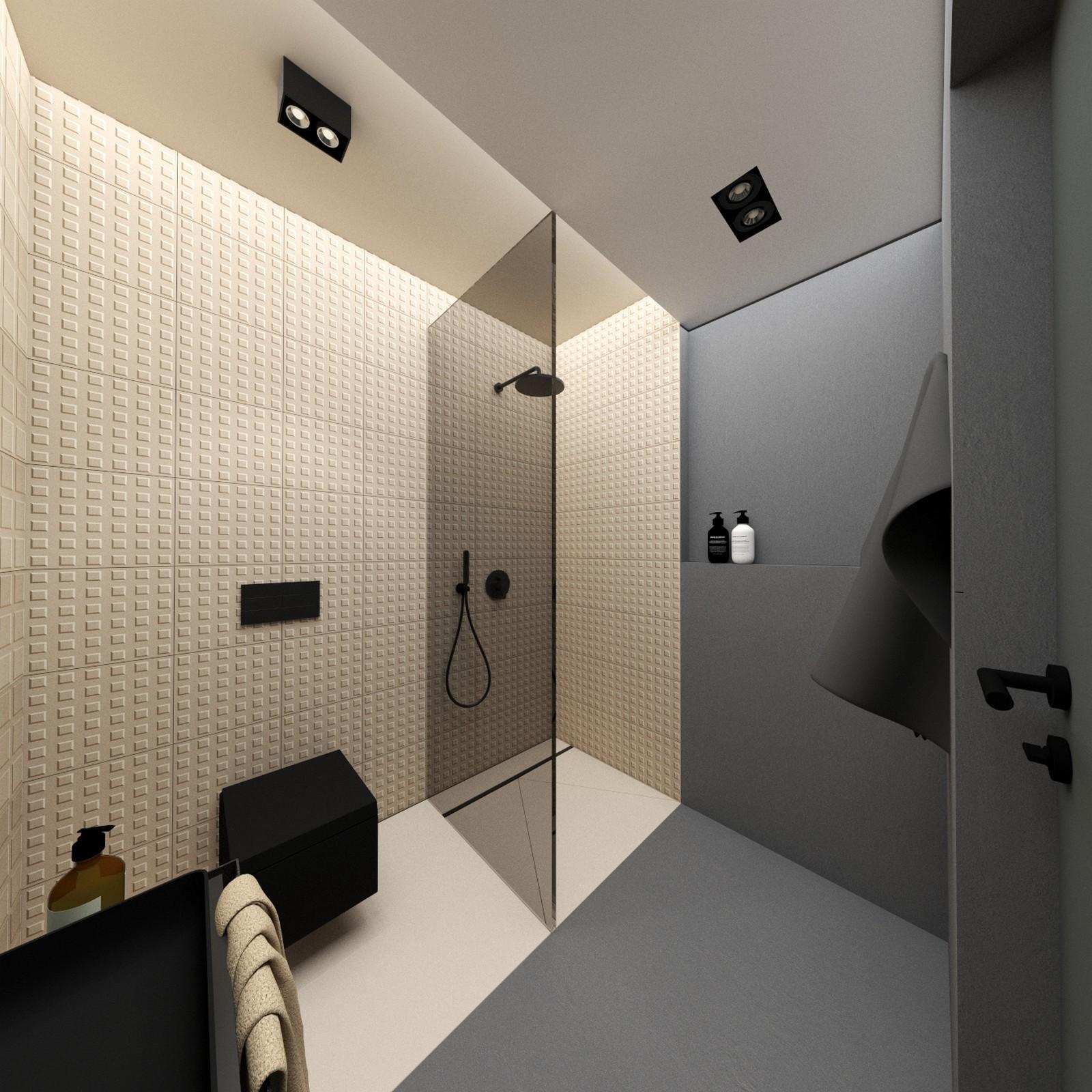 widok-lazienki-z-prysznicem